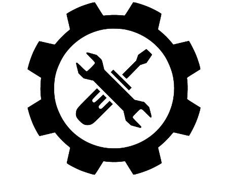 Recambios y Suministros Industriales