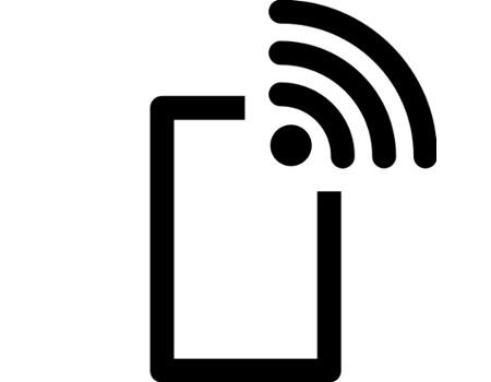 Telefonía y Electrónica